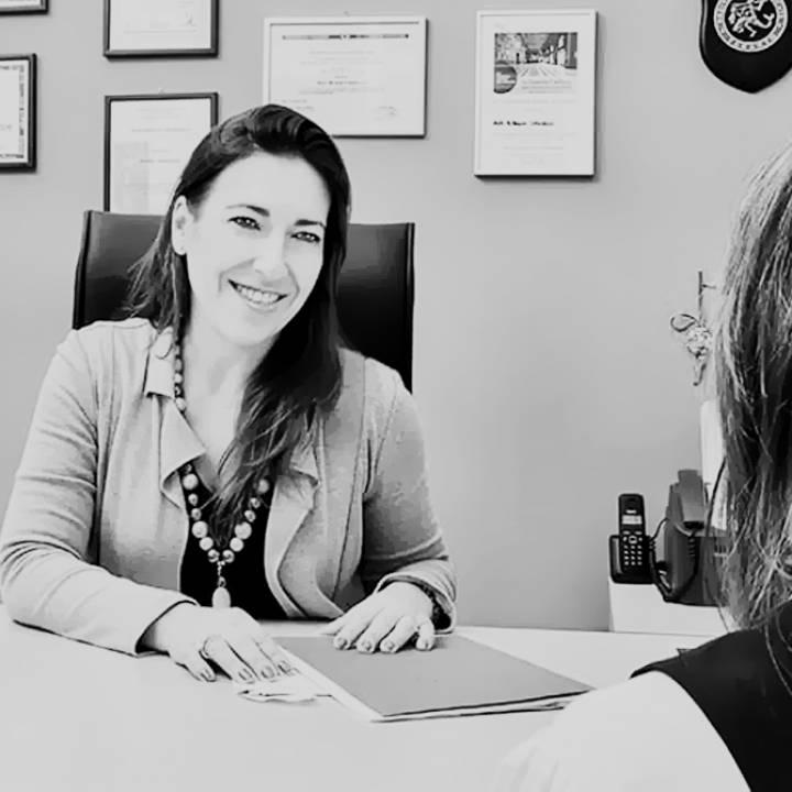 Intervista a Mirella Casiello: Rendiconto dell'anno 2016 delll'OUA.