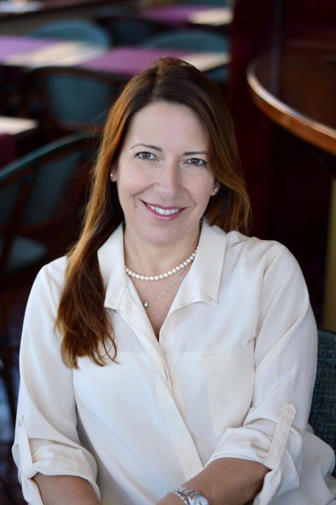 Editoriale di Mirella Casiello su Avvocati Today