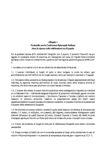 Decreto 17 maggio, le regole della fase 2 (scarica testo e allegati)