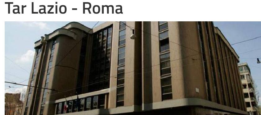 Esame da rifare, il Tar del Lazio accoglie il ricorso di un Carabiniere: il caso