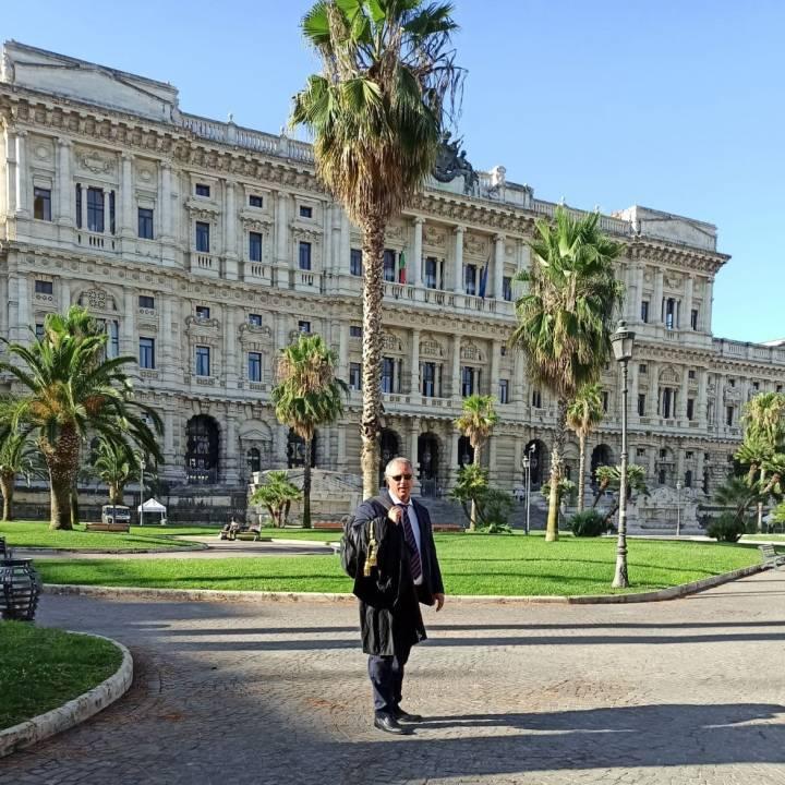 Il CNF riserva la decisione sulle elezioni del COA di Taranto