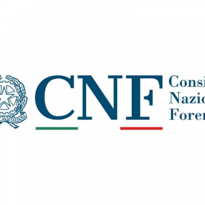 Cnf, in Appello confermato il NO al terzo mandato