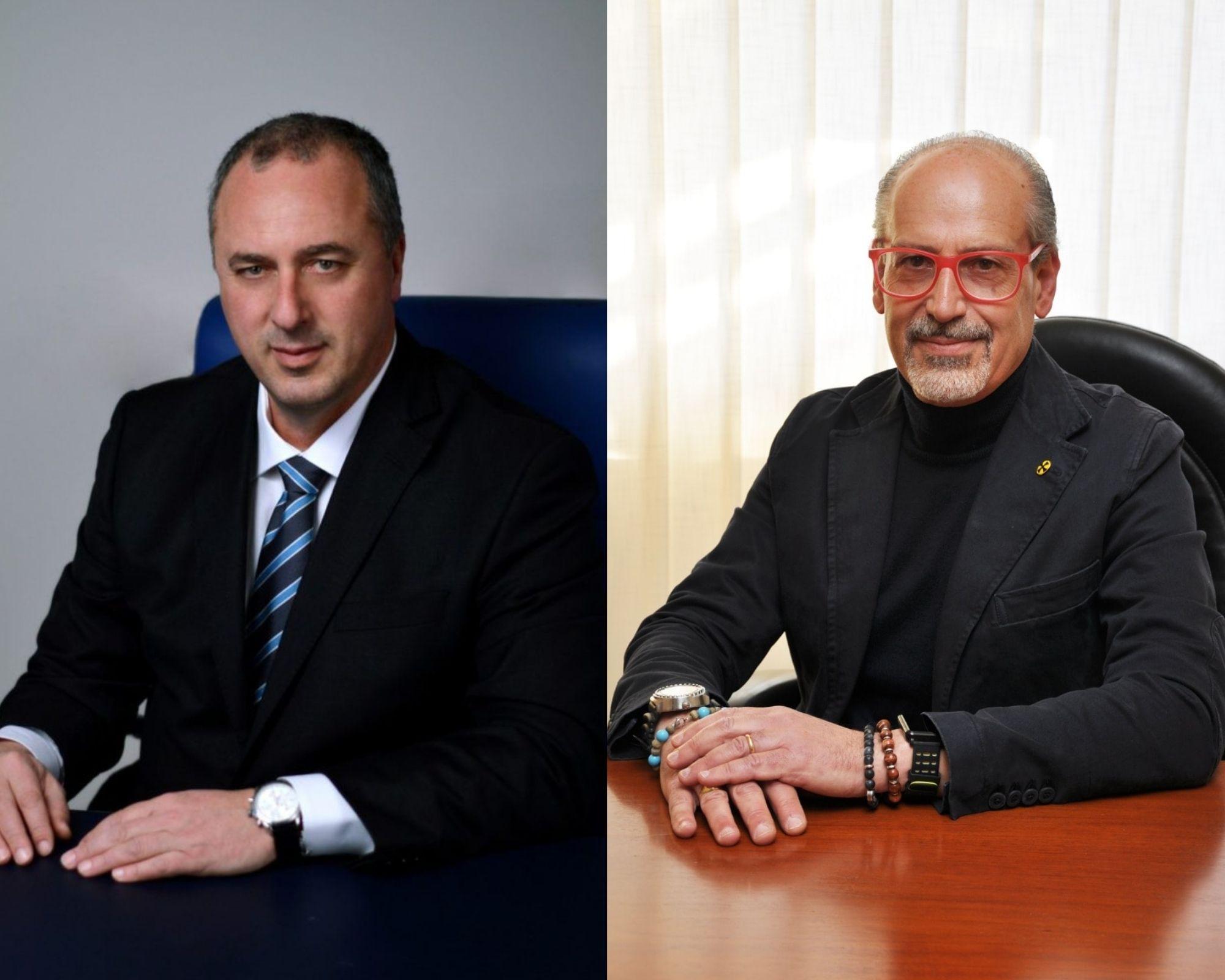 Coa Taranto: il Cnf annulla l'elezione del consigliere Moretti. Recepito il principio espresso dalla Cassazione dopo il ricorso degli avv. Nastri e Lerario